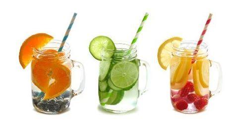 fruit water fruit infused water migrelief