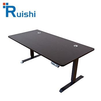 Desk Manufacturers by Wholesale Electric Height Adjustable Office Desk Manufacturers Alibaba