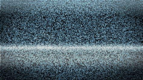 static background tv static wallpaper wallpapersafari