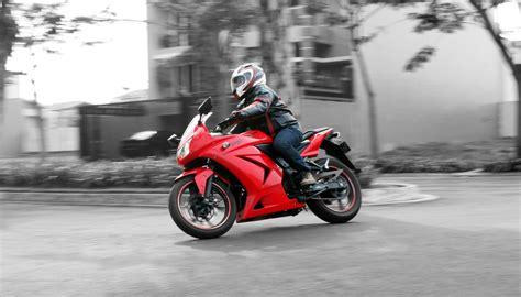 Kipas Radiator Yamaha R25 img 20130131 162102 indra rosalia s