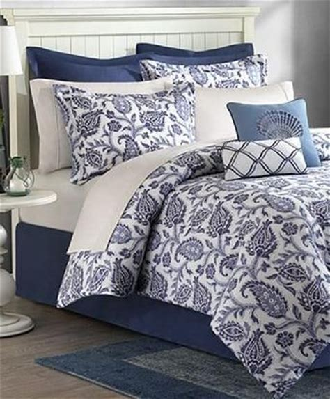 Navy Blue Quilt Bedding 22 Best Navy Blue Comforter Sets Images On