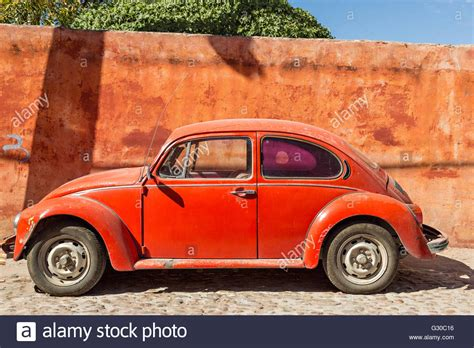 volkswagen old red red beetle car www pixshark com images galleries with