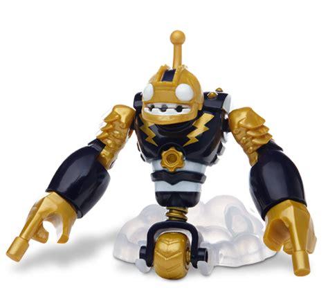 Kaos World Of Lego 6 image bouncer 6353 png skylanders wiki fandom