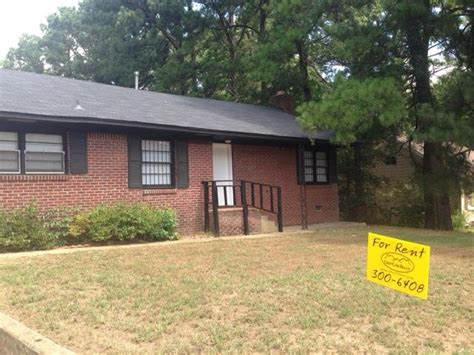 house for rent in memphis tn house for rent in 318 e raines memphis tn