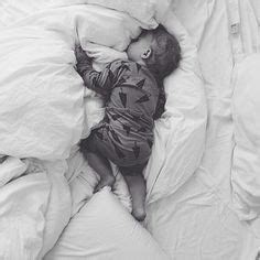in daddys bed young and innocent on pinterest little girls my children and kids fashion