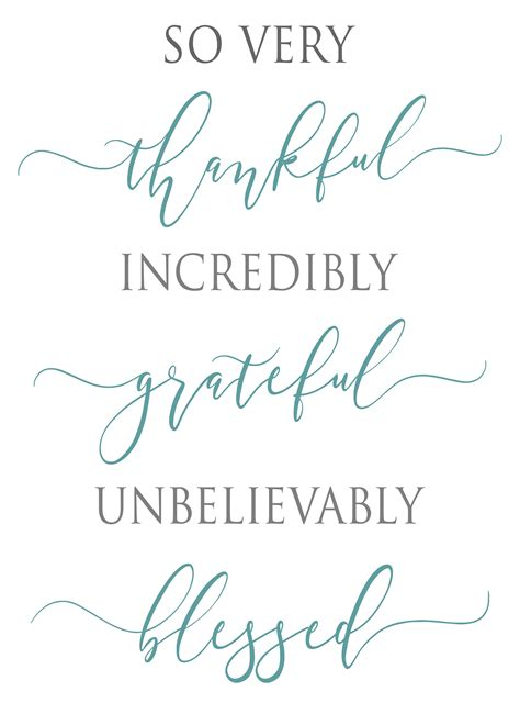 grateful thankful blessed pineapple creative boutique