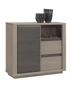 cuisine producteur et exportateur meubles de maison maison et meuble meuble de cuisine meuble