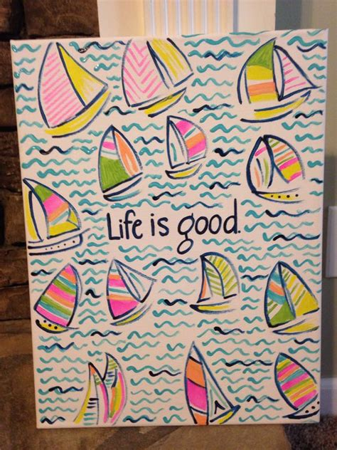 good painting ideas pinterest the world s catalog of ideas