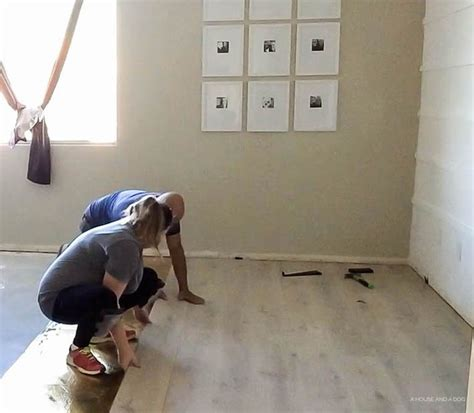 pergo flooring diy installation hello allison