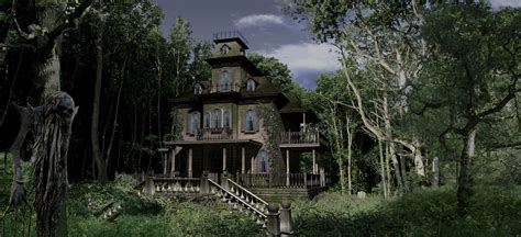 haunted mansions montco s local haunted houses montco happening