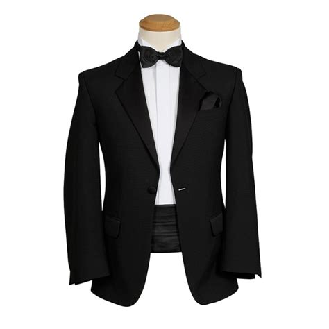 prom suit hire prom wear and prom suits for and boys
