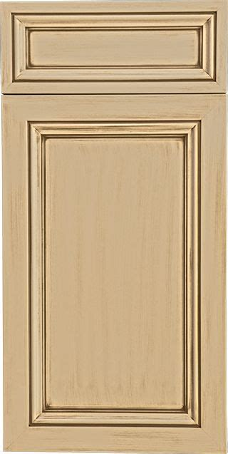 elias woodworking 17 best images about cabinet door colors on