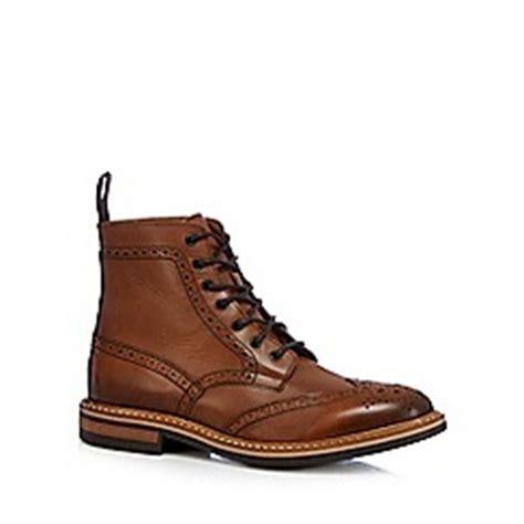 debenhams mens boots s footwear debenhams