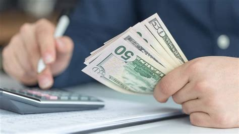 crucial assistance for those searching for payday loans americans want payday loan reform support lower cost bank