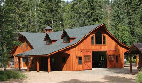 40 x 60 pole barn home designs pole barn apartment floor plans pole barns pinterest 30 x 40 pole barn home floor plans crustpizza decor