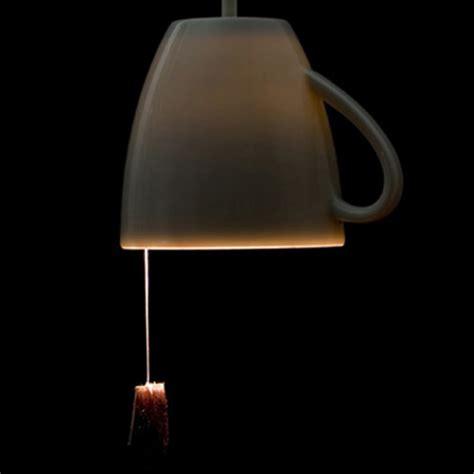 Creative Hanging Lights 66 Most Creative And Original Pendant Ls Digsdigs