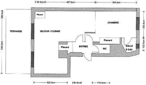 simple floor plan with dimensions simple floor plans houses flooring picture ideas blogule