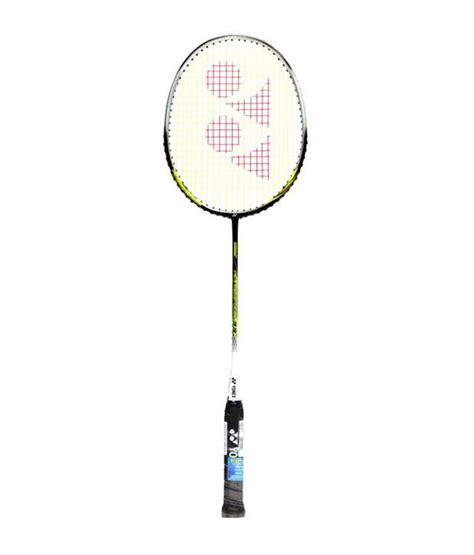 Raket Nano Speed 7000 yonex nano speed 33 badminton racket buy at best price on snapdeal