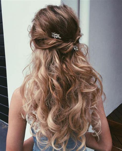 haircuts garden home wedding hair hairstyles pinterest gardens home and