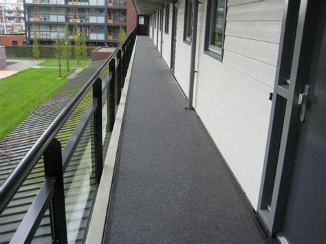 tapijt almelo pam systeem verhoging buiten tapijt bibliotheek pam almelo