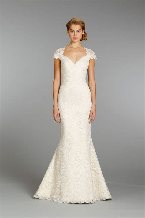 alvina dress alvina valenta wedding dress fall 2013 bridal 9358