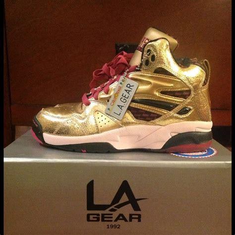 La Lights Shoes 87 la gear shoes price la gear s la