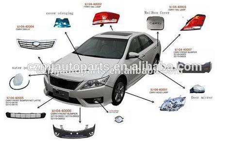 Volkswagen Auto Parts Online by Vw Parts Online For Sale Vw Car Accessories Online Autos