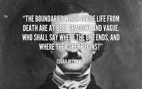 edgar allan poe death biography edgar allan poe death quotes quotesgram
