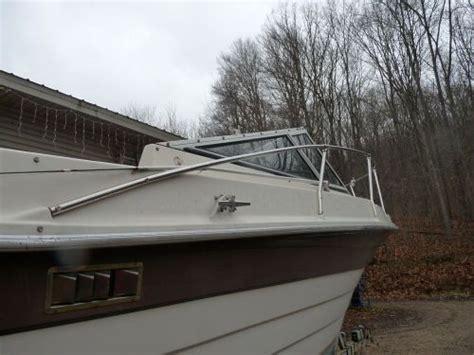 boat rub rail for sale buy aluminum rub rail w aluminum insert penn yan boat