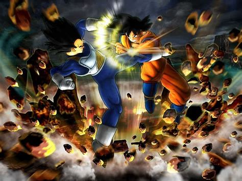 imagenes hd para pc de dragon ball dragon ball z fondo de pantalla hd fondos de pantalla gratis
