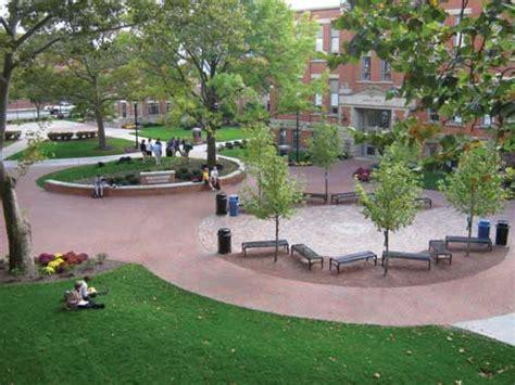 Landscape Architecture High School Courses Landscapeonline Design Build Maintain Supply