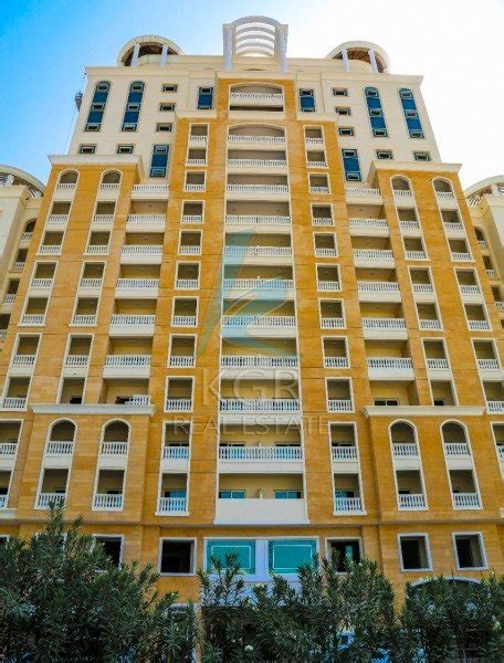 flats to rent in dubai 1 bedroom kgr r 2078 one bedroom two bathroom apartment to rent