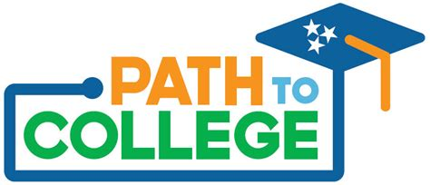 college planning college planning application process lake forest schools