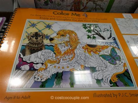 harry potter coloring book costco best 25 gel pens ideas on coloring books for