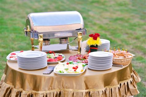 wedding reception with food stations food stations at a wedding reception all in the invite