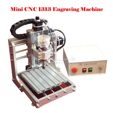 Mini Wood Turning Lathe Diy Wood Engraving Machine Cnc Tool 20000r Min 2017 cnc 1313 mini lathe mach3 diy cnc wood cutting machine with 115mm z axis in wood routers