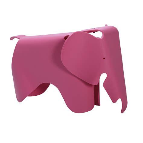 Eames Elephant Stool replica eames elephant stool place furniture