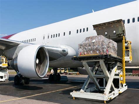 ski logistics international freight forwarders custom clearance in mumbai
