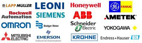 home automation companies automation companies home automation companies ktrdecor