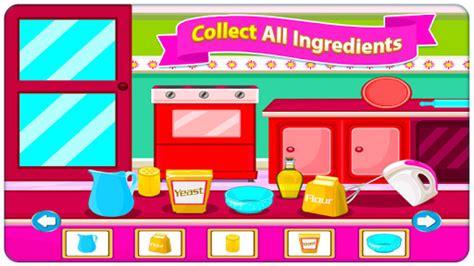 los juegos de cocina pizzero juegos de cocina para android descargar gratis