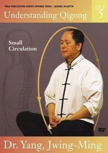 Dvd Qigong Understanding Qigong Dvd 6 By Dr Yang Jwing Ming understanding qigong complete series 2007 6dvd repost