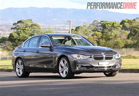 luxury bmw bmw 328i luxury line review images