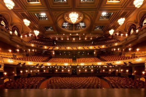best seats royal festival festival theatre edinburgh welcome to scotland