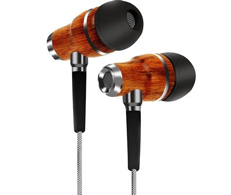 best in ear headphones for bass best earphones rs 1000 with bass and sound