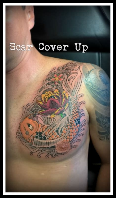 tattoo cover up melbourne scar tattoo cover up sydney best tattoo 2017