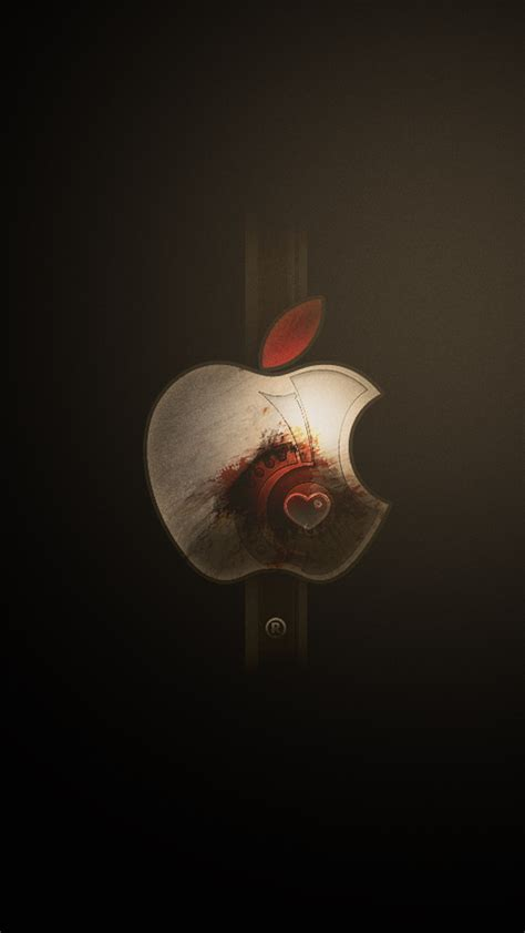 cool apple logo 17 iphone 5 wallpapers top iphone 5 apple top iphone 5 wallpapers com part 2