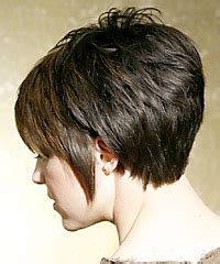 short hairstyles with height at crown hair cut to give height to crown search results