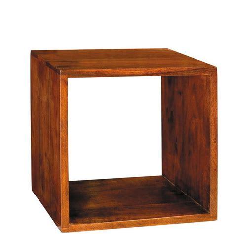 libreria cubo componibile cubo per libreria etnica componibile etnico outlet mobili