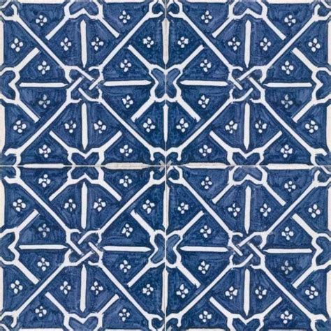 pattern tiles ireland 190 best images about irish history on pinterest