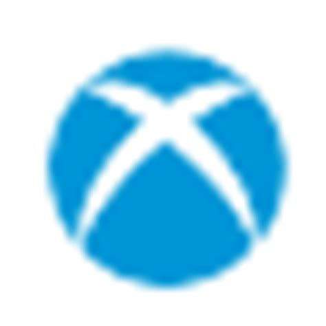 Sennheiser Pc360 Gaming Headset For Pc Mac Ps4 Xbox One sennheiser one gaming headset pc mac ps4 multi